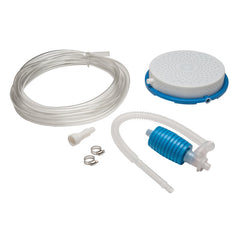 Swimline Cover Saver Siphon Pump
