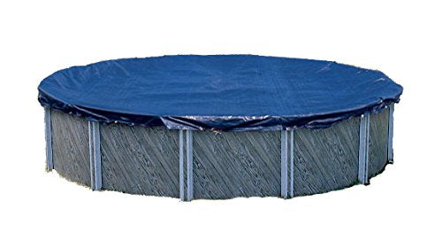 Economy Winter Pool Cover