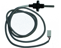 Hi-Limit Thermistor Assembly