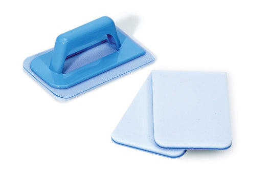 Swimline Miracle Pad Pool + Spa Kit