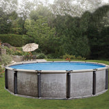 Panache Above Ground Pool