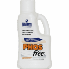 PhosFree by Natural Chemistry