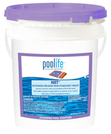 Poolife NST Tablets
