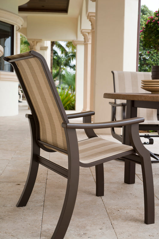 High Quality American Made Patio Furniture At Hansen S