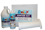 15000 WINTERIZING CHEM KIT