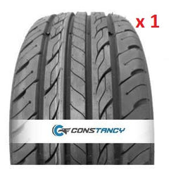 91v constancy car tyre from great value car tyres