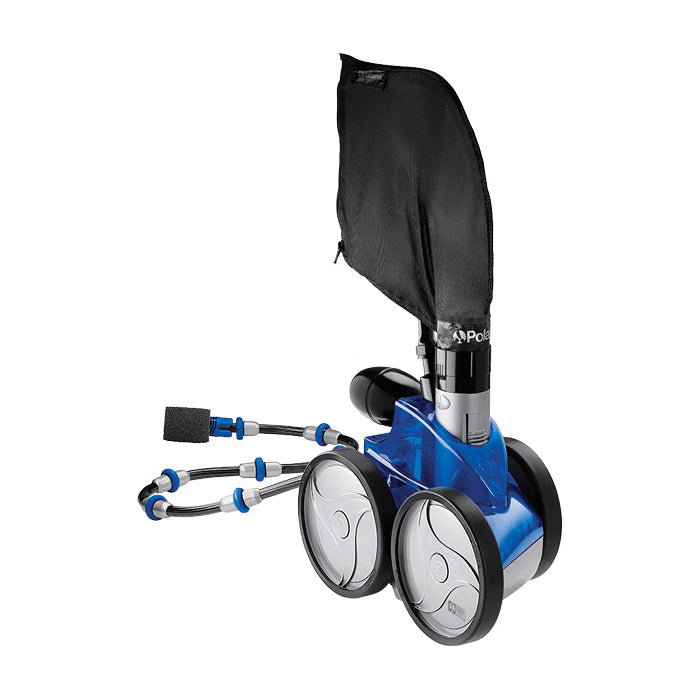 Polaris TR35P Pressure Pool Cleaner - Pool Baron