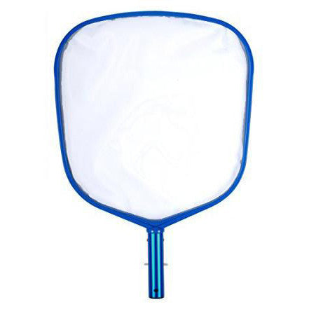 Pool Skimmer Leaf Net Nylon Micro-Mesh Net by Pool Baron - Pool Baron