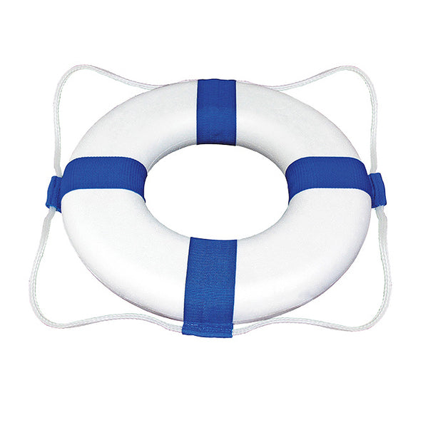 Poolmaster Ring Buoy - Pool Baron