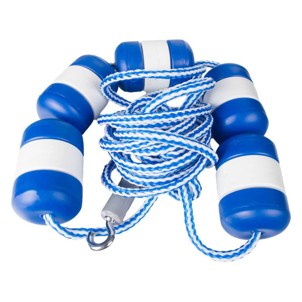 Safety Rope Kit - 22FT - Pool Baron
