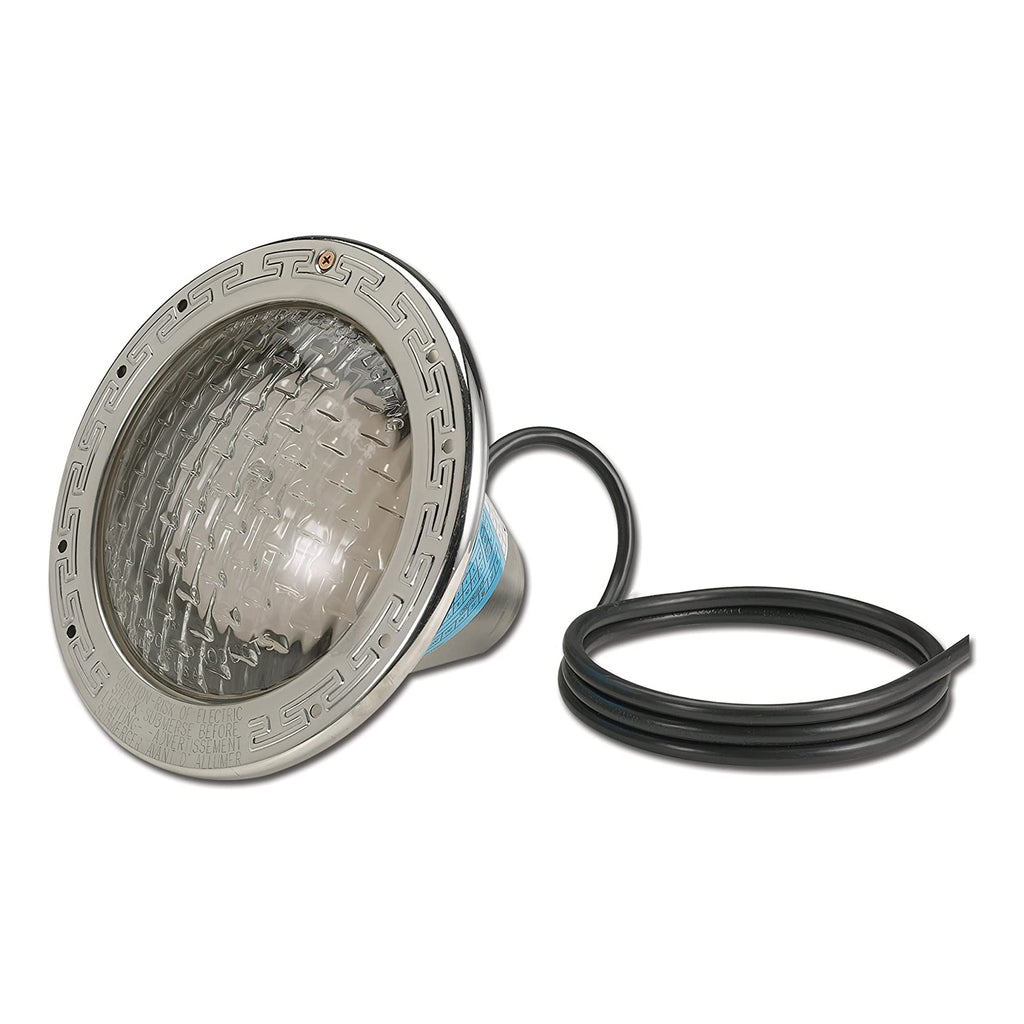Pentair Amerlite Pool Light - Pool Baron