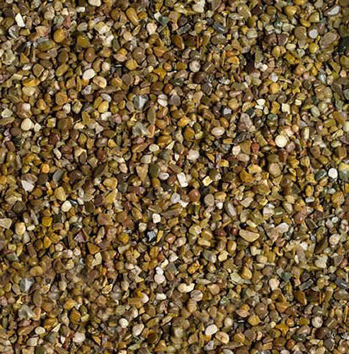 Pool Filter Pea Gravel (50 LB Bag) - Pool Baron