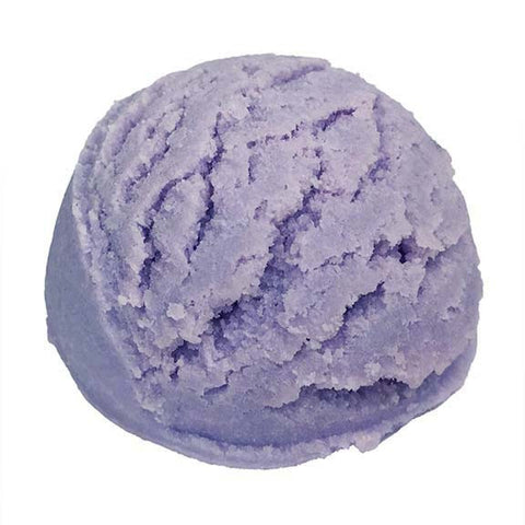 Bubble Scoop - Lavender Sorbet