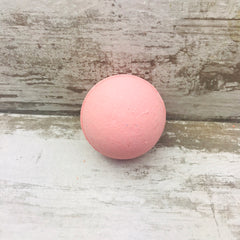 8 ounce Bath Bombs - Lenore Batherie