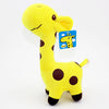 Giraffe Soft Toy Offer