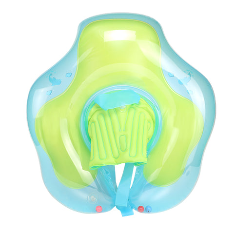 Baby Ring Inflatable Float