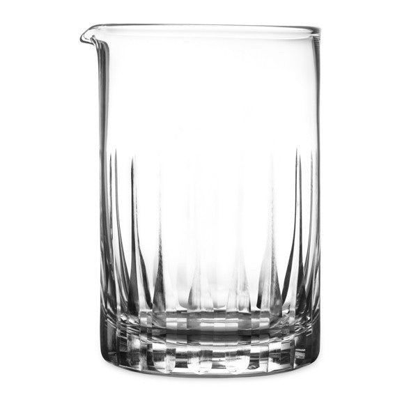 CK XL Paddle Mixing Glass