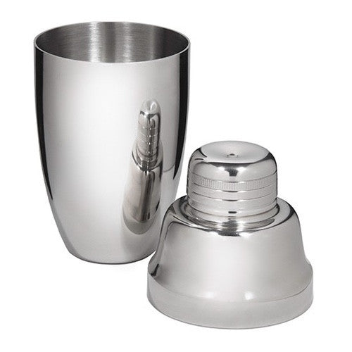 Usagi 500ml Stainless Steel Cobbler Shaker