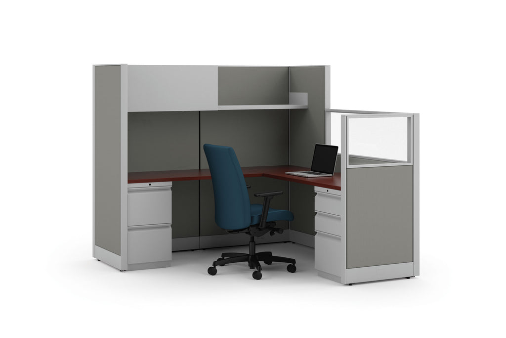 Cubicles San Diego