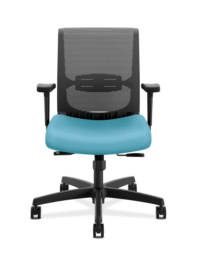 New Ergonomic Office Chairs by Hon