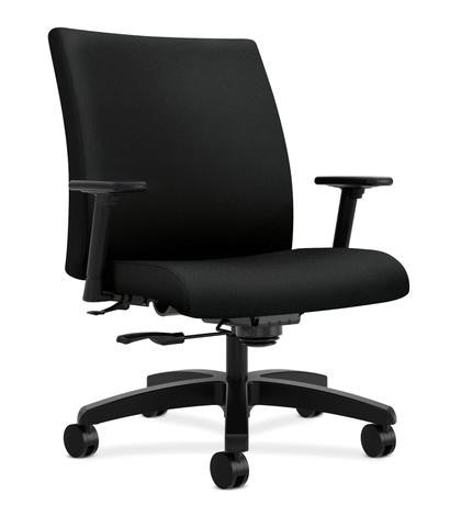 5 Types of Stylish Ergonomic San Diego Office Chairs that you must have in your office
