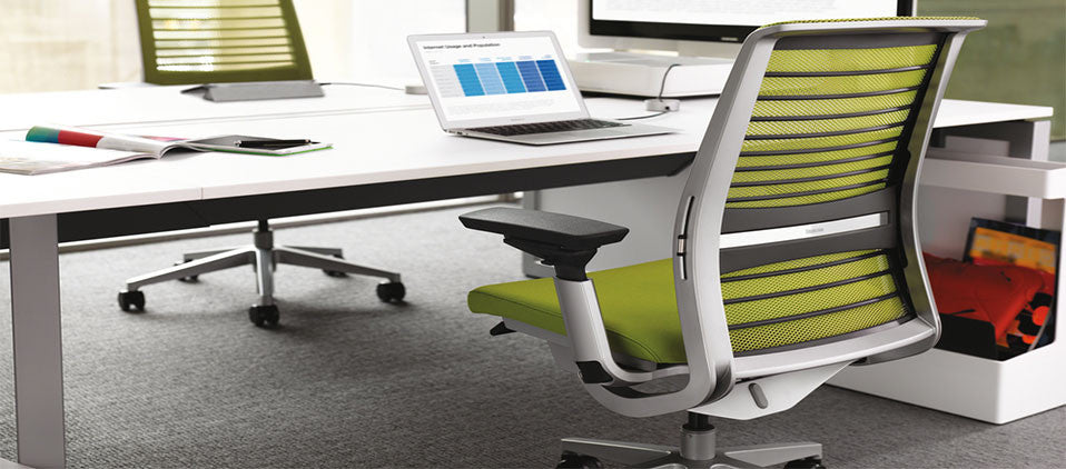 Planning to Buy Office Furniture San Diego Online? You Cannot Ignore these Considerations