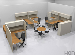 About ABI Office Furniture