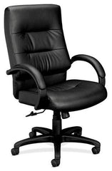 executive and conference office chairs san diego