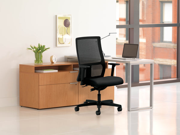 Buy Best Cubicles | San Diego Office Chairs | Desks San ...