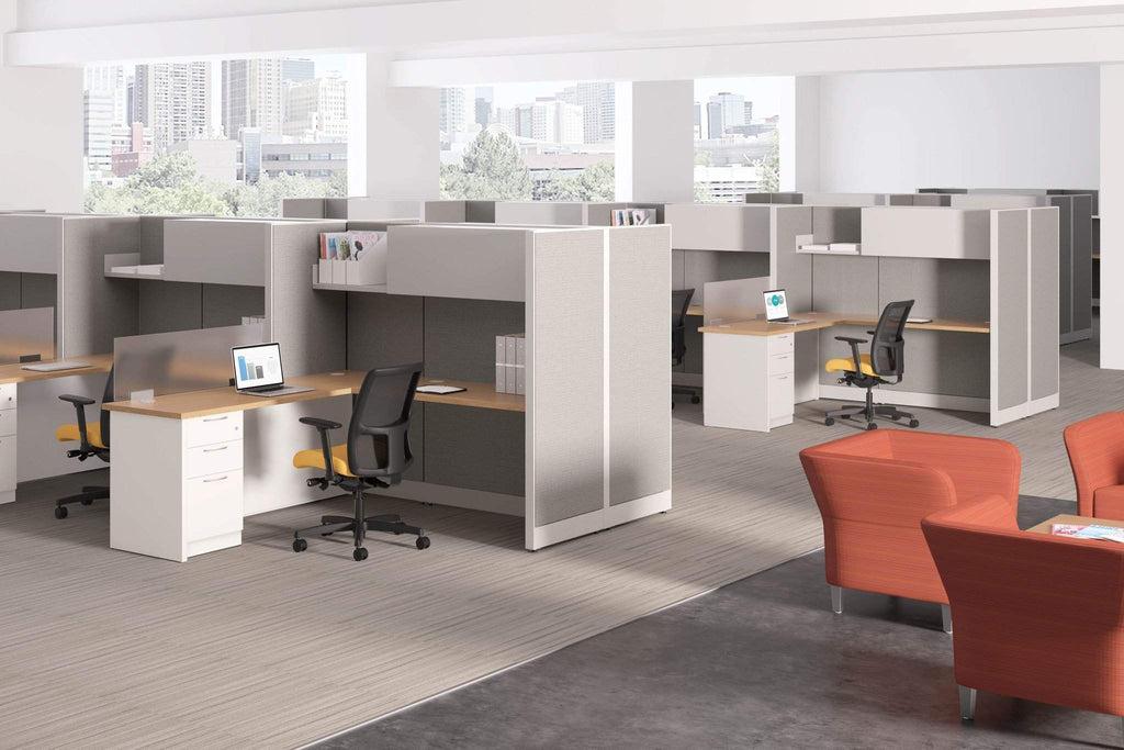 Accelerate Fast Hon Now Quickship Abi Office Furniture