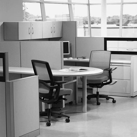 best office cubicles san diego online - modular new/refurbished