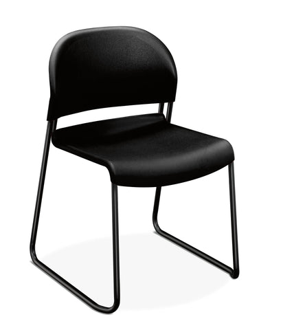 Hon Olson Stack Chair - H4041
