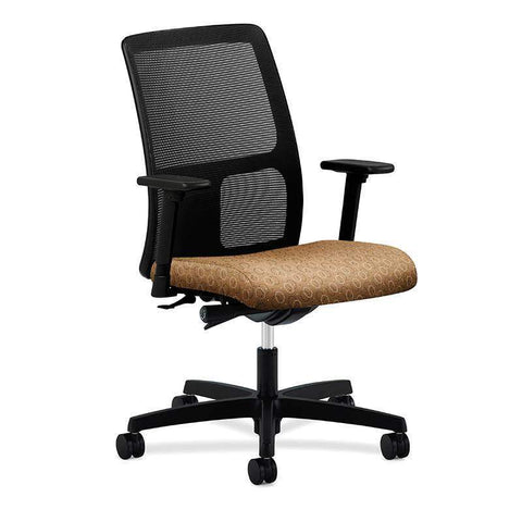 Hon Ignition Task Chair with Mesh Back - HITL3.H
