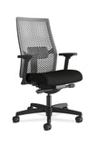05 HON HIWMRA.Y3.A.H.  Ignition 2.0 Ergonomic Chair w/ReActiv Back