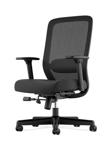 Hon Exposure HVL721.LH10 Mesh Back Executive Chair