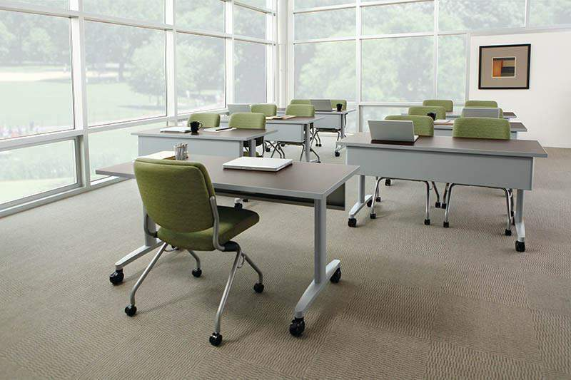 Hon Huddle Training Tables