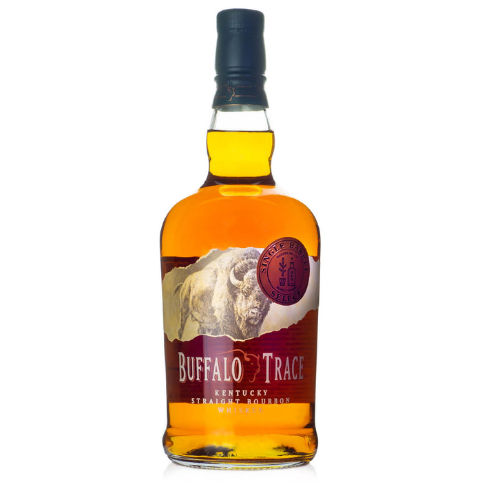 Buffalo Trace B&B 'Single Barrel Select' Bourbon
