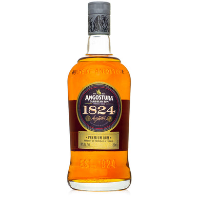 Angostura 1824 Limited Reserve 12 Year Rum