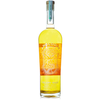 Apologue Celery Root Liqueur