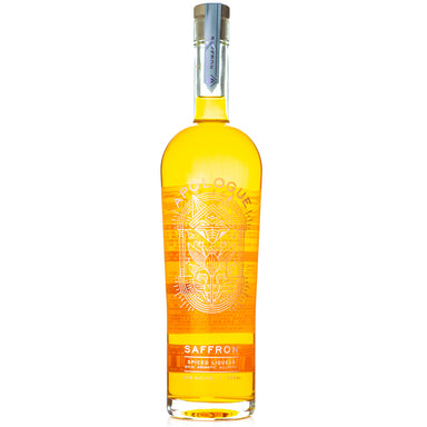 Apologue Saffron Spiced Liqueur