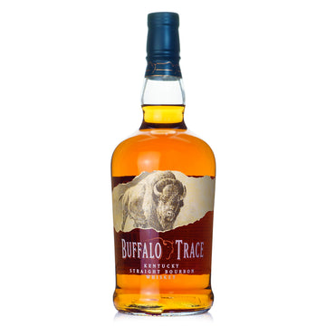 Buffalo Trace Straight Bourbon