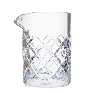 CK Yarai Mixing Glass