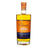 Clement Creole Shrubb Orange Liqueur