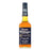 Evan Williams Black Label Bourbon