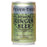 Fever Tree Ginger Beer Can