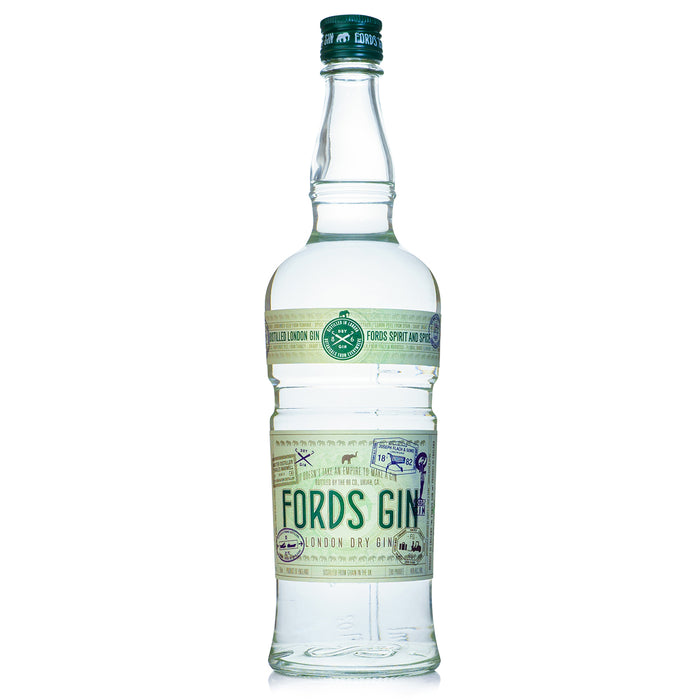 Fords Dry Gin