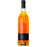 Germain Robin XO Select Barrel Brandy