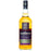 GlenDronach Port Wood Single Malt Scotch