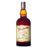 Glenfarclas 10 Year Single Malt Scotch