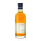 Kaiyo Cask Strength Mizunara Oak Whisky